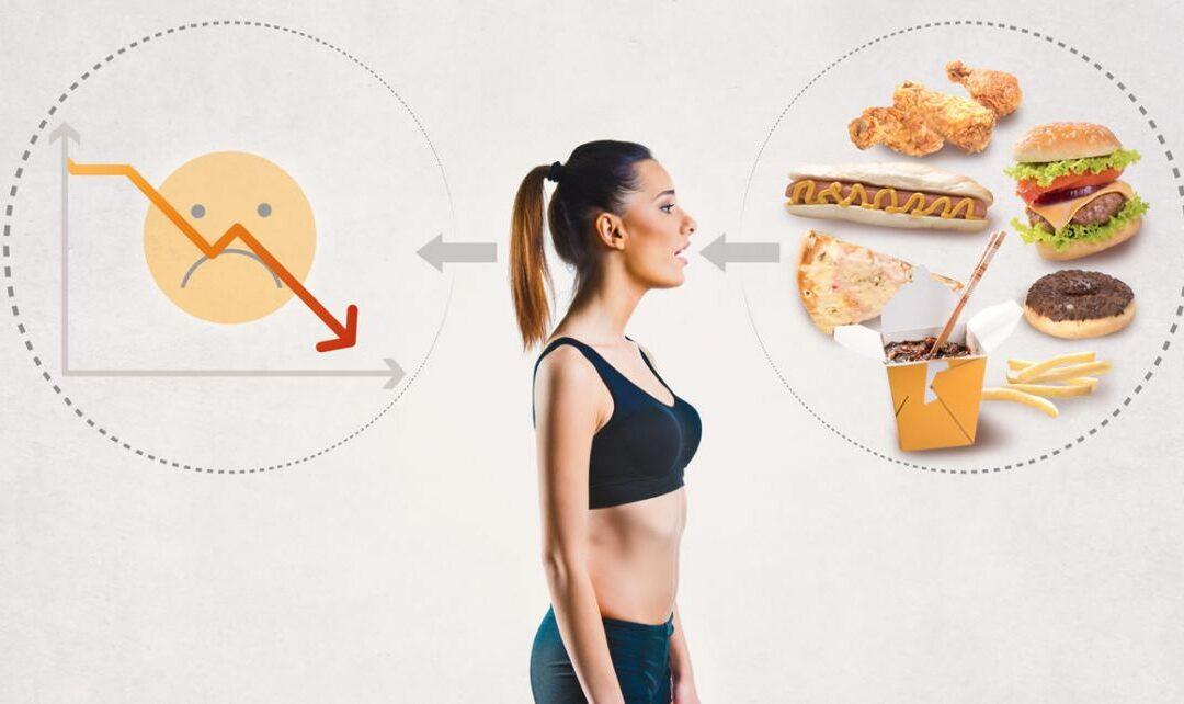 Metabolismo lento: esiste veramente?